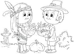 Thanksgiving Turkey Coloring Pages Free Thanksgiving Coloring Pages