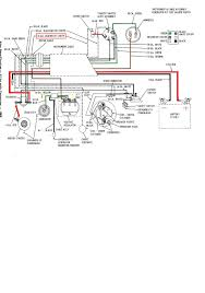 1966 33hp johnson electric start no generator wiring diagram click image for larger version wiring jpg views 2 size 132 1