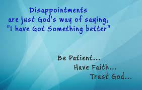 God Quotes Wallpaper Desktop Hd ...