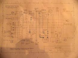 wiring diagram 139qmb jeff lavender flickr Simple Wiring Diagrams wiring diagram 139qmb by lavendje wiring diagram 139qmb by lavendje
