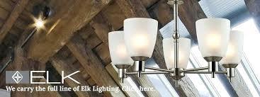 lighting s fort lauderdale fl in ft florida federal highway fixtures accessories c springs beautiful