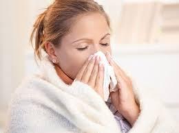 Resultado de imagen para congestion nasal
