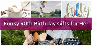 gift ideas for my husband 40th birthday new birthday gifts for husbands beautiful my husband birthday