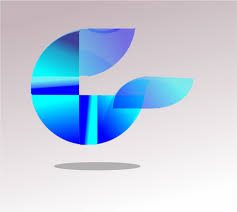 Corel Design Free Download Best 3d Logo Design On Corel Draw X7 And Download Free