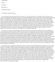 how to write nursing essays how to write a nursing essay essaybasics