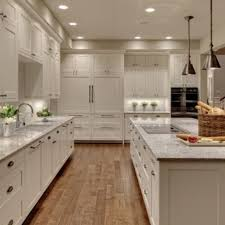 traditional kitchens designs. Image Of: Traditional Kitchen Designs With Islands 2017 Kitchens I