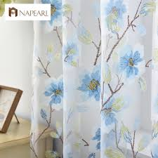 Kids Bedroom Curtain Online Get Cheap Curtains Kids Bedrooms Aliexpresscom Alibaba