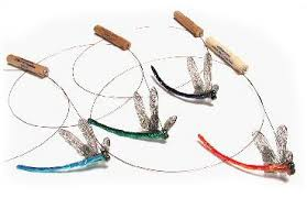 dragon fly cat toys 400x292