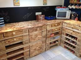 old pallet furniture. Diy Pallet Kitchen Furniture DIY Recycled Ideas | With Pallets Old