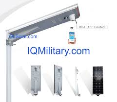 solar street light with ip image captivating led parking lot lighting fixtures decorative outdoor commercial