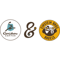 It's made w/ bold coffee forward flavors and top notch ingredients. Caribou Coffee Einstein Bros Bagels Linkedin