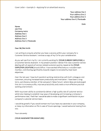 Tips For Writing Cover Letters 26 Cover Letter For Applying Job Cover Letter Tips Writing