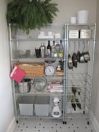 apartment storage furniture. Full Size Of Kitchen:small Apartment Kitchen Storage Small Shelves Furniture Easy