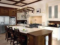 kitchen island granite top kitchen design white granite kitchen island granite top kitchen island with seating kitchen island granite top