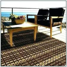 camping world outdoor rugs patio mats for