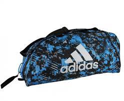 Купить Сумка-<b>рюкзак</b> Training <b>2</b> in <b>1</b> Camo Bag Combat Sport L ...