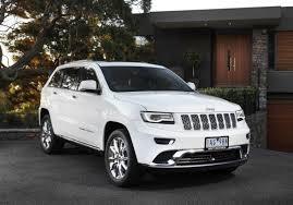 Jeep Cherokee : 2016 Grand Cherokee Diesel Mpg Jeep Grand Cherokee ...