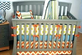 mini crib bedding sets neutral baby crib bedding sets neutral baby crib bedding neutral gender neutral