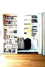custom built bookshelves custom built in shelves custom built in shelves cost how much are bookshelves