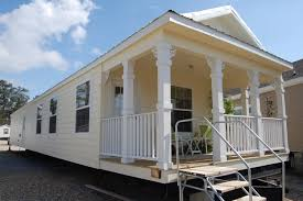 Small Picture Small Mobile Home Cottages