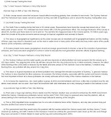 descriptive essay about the ocean aeronautical engineer resume justifying an evaluation essay product evaluation essay evaluation essay example movie example descriptive essay about a