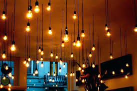 cool lighting for room. Cool Lights For Room Images Lighting Effects Your Beautiful Hanging Lamps