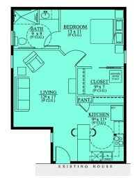 house plans with mother in law suite. Plain House House Plans With Mother In Law Suites   Mother Suite  House  Plans Floor Home Plan It At Inside Plans With In Law U