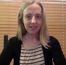 Laura Fields - Address, Phone Number, Public Records | Radaris