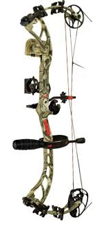 Pse Surge Draw Length Chart Pse Archery Bow Madness Compound Bow