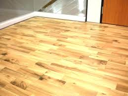 vinyl flooring cost how much does it to install plank tile per square foot installed