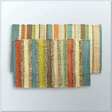 washable cotton rugs washable cotton rugs fabulous cotton runner rug washable washable cotton runner rugs rugs