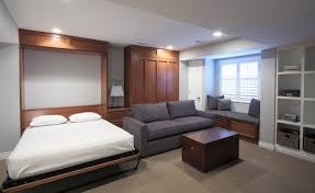 Modern Bedroom For Couples Modern Bedroom Ideas For Couples Decor Home Design Ideas
