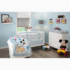 baby jcpenney baby bedding fantastic toy story bedding full size bedding designs splendid jcpenney