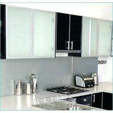 kitchen cabinets with frosted glass frosted glass kitchen cabinet doors s frosted glass cabinet door frosted