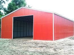 Free garage building plans detached wholesale Sale 12 Gauge Buildings Horizon Structures Carport Dealer Carports Garages Barns Rv Covers Steel