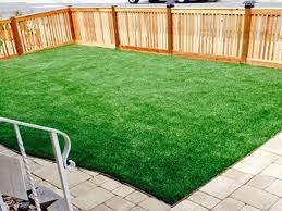 artificial turf backyard. Artificial Grass Photos: Green Lawn Angelica, Wisconsin Home And Garden, Backyard Landscaping Turf B