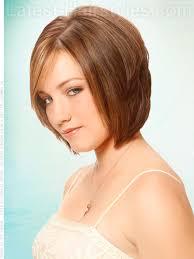 أجمل قصات الشعر القصير لصيف 2015 أنثى