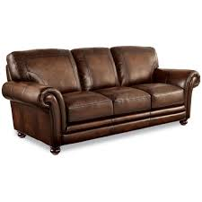 Lazy Boy Living Room Furniture Lazy Boy Leather Sofa