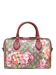 gucci bags outlet. gucci blooms print gg supreme top handle bag pink ody5mw2 women bags,gucci watches uk gucci bags outlet a