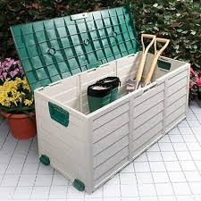 garden storage box 4 25 dealsan
