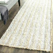 natural fiber area rugs coastal rugs coastal rug runners natural fiber area rugs by coastal natural fiber area rugs