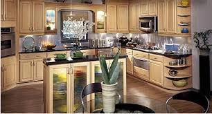 Amazing Jacksonville Kitchen Cabinets On Kitchen Intended For Jacksonville Florida  Kitchens Remodeling Cabinet 16 Amazing Ideas