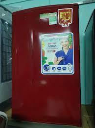 Tủ lạnh mini 93l ..đa màu... - Mua Bán Điện Lạnh Cũ Quy Nhơn