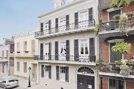 1215 royal street exterior