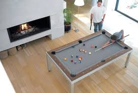 pool dining table dining pool table for south africa