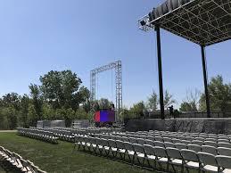 Black Oak Casino Ready To Kickoff Concert Series