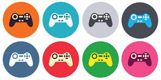 Image result for video game design