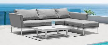 Modern Outdoor Furniture Miami New Outdoor Sofas Outdoor Lounge Patio