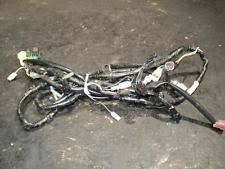 suzuki eiger 400 quad bike 36610 38f1 suzuki wire harness eiger 4x4 automatic lt400 lt 400 c quad 400f new