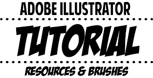 Advanced Illustrator Coloring Using Gradients Tutorial Jason Secrest